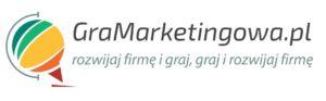 GraMarketingowa.pl - graj i rozwijaj firmę
